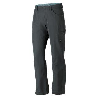 photo: Isis Long Haul Pant hiking pant