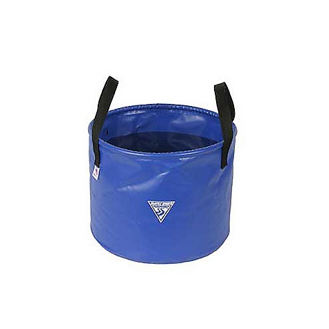 photo: Seattle Sports Super Sink II bucket/sink