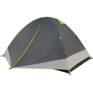 Cabela's Getaway 6-Person Dome Tent