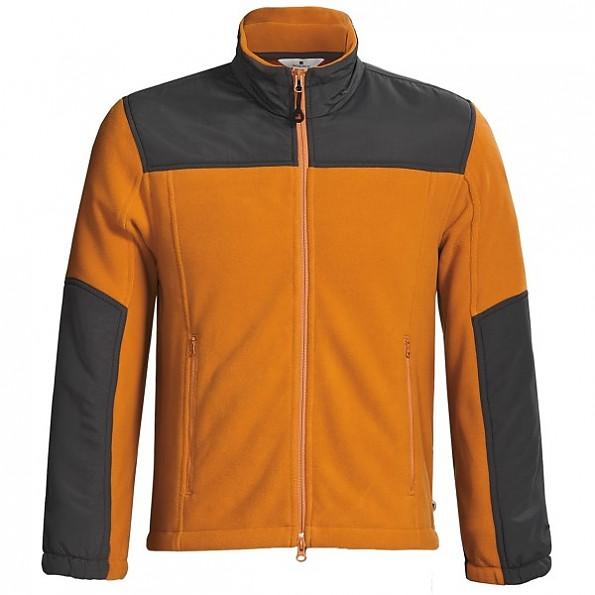 Woolrich Oakway Polartec Jacket