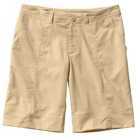 Patagonia Inter-Continental Shorts