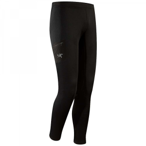 photo: Arc'teryx Women's Rho AR Bottom base layer bottom