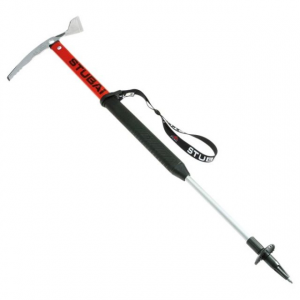 Stubai Tour Lite Telescoping