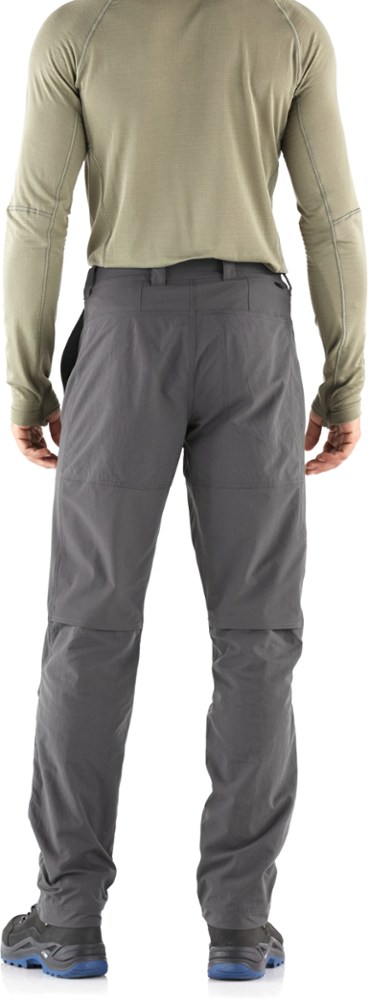 REI Screeline Pants