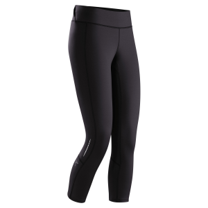 photo: Arc'teryx Kapta 3/4 Tight performance pant/tight