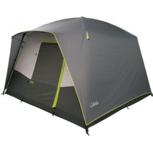 Cabela's Getaway Cabin 6-Person Tent