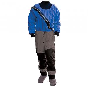 Kokatat Tropos SuperNova Paddling Suit