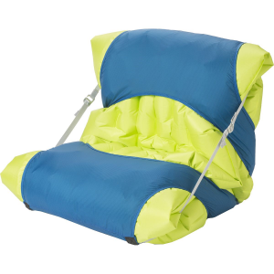Big Agnes Cyclone SL Chair Kit