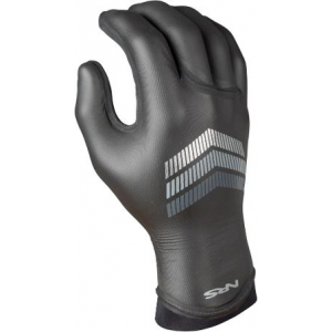 photo: NRS Maverick Glove paddling glove