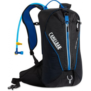 photo: CamelBak Octane 18X hydration pack