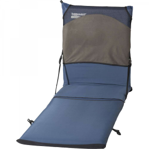 Therm-a-Rest Trekker Lounge