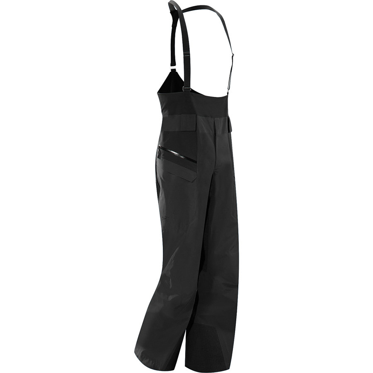 Arc'teryx Lithic Comp Pant
