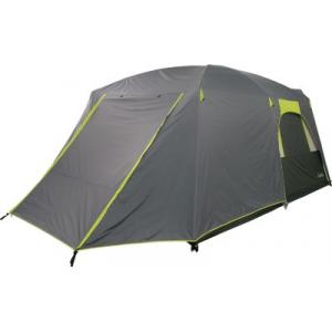 Cabela's Getaway Cabin 8-Person Tent