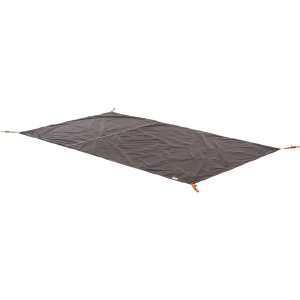 Big Agnes Tumble 1 Footprint