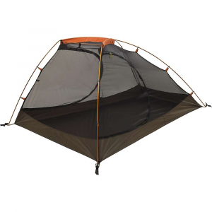ALPS Mountaineering Zephyr 2