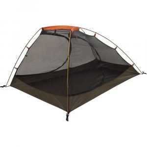 photo: ALPS Mountaineering Zephyr 2 three-season tent