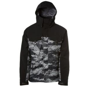 Oakley Cohesion Jacket