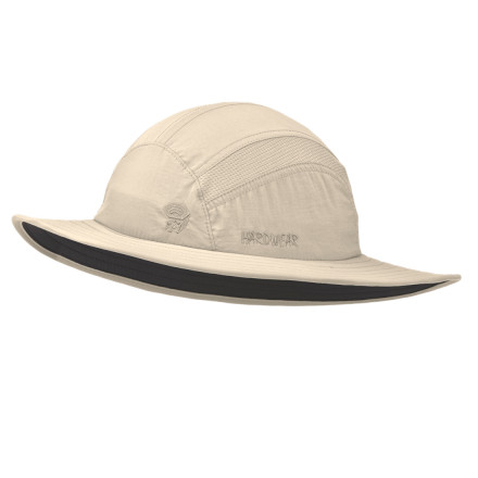 Mountain Hardwear Canyon Sun Hat
