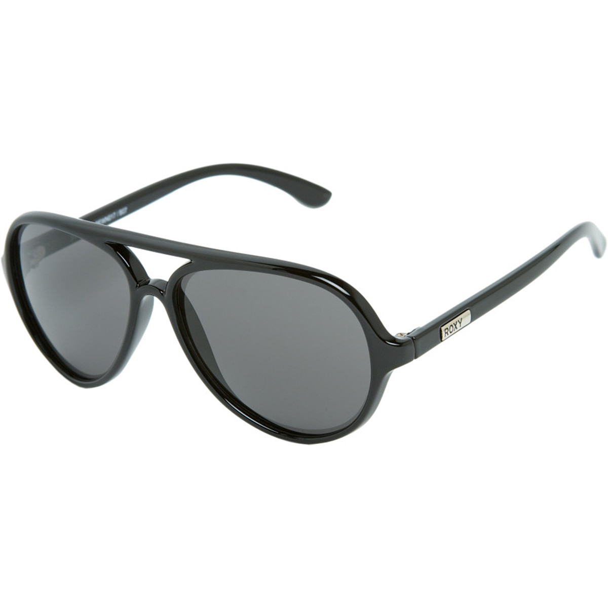 photo: Roxy Just Roxy Sunglasses sport sunglass