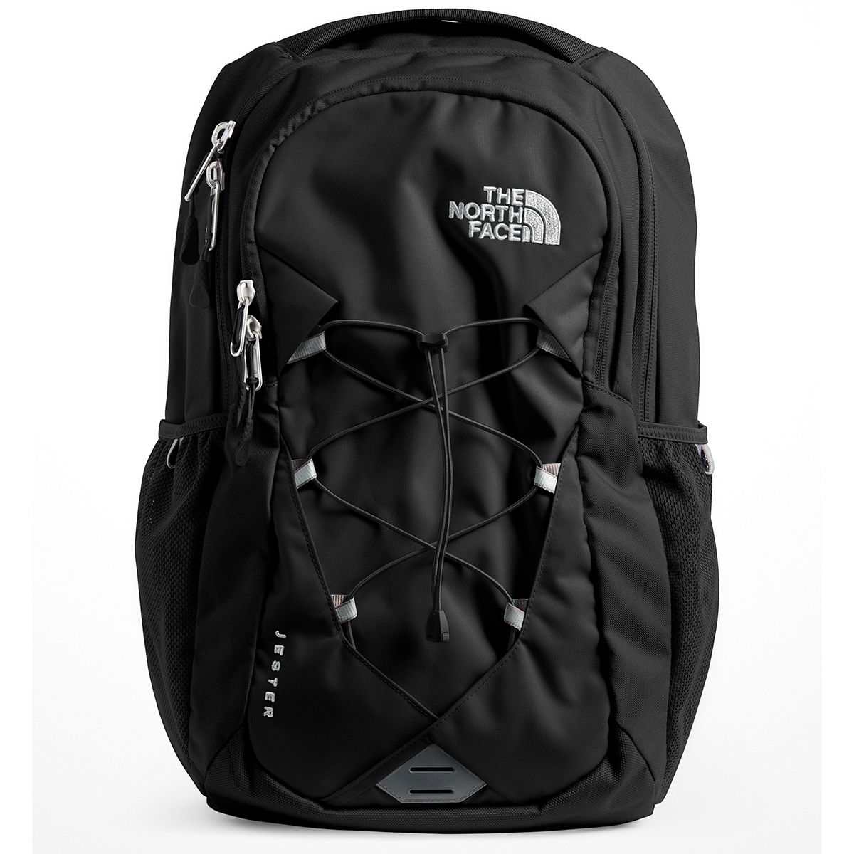 photo: The North Face Women's Jester daypack (under 35l)