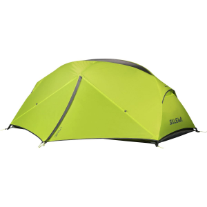 photo: Salewa Denali II three-season tent