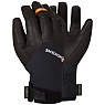 photo: Montane Snowmelt Guide Glove
