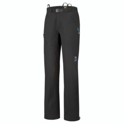 Mountain Hardwear Daphnia Pant