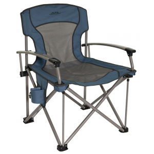 ALPS Mountaineering Wide Leisure Chair MC