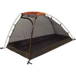 photo: ALPS Mountaineering Zephyr 1 three-season tent