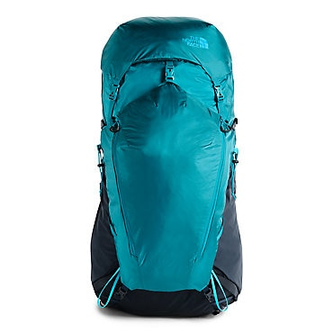 The North Face Banchee 65