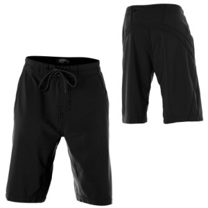 Oakley Express Board Short