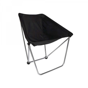photo: Alite Bison Chair camp chair