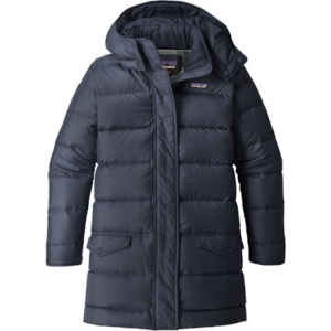 Patagonia Down for Fun Coat