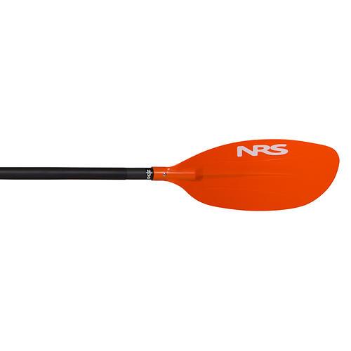 NRS Ripple Kayak Paddle