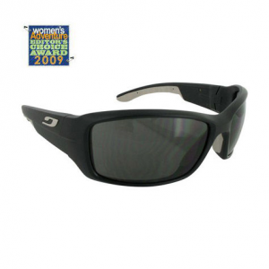 photo: Julbo Run sport sunglass
