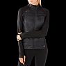 photo: Smartwool Women's Corbet 120 Jacket