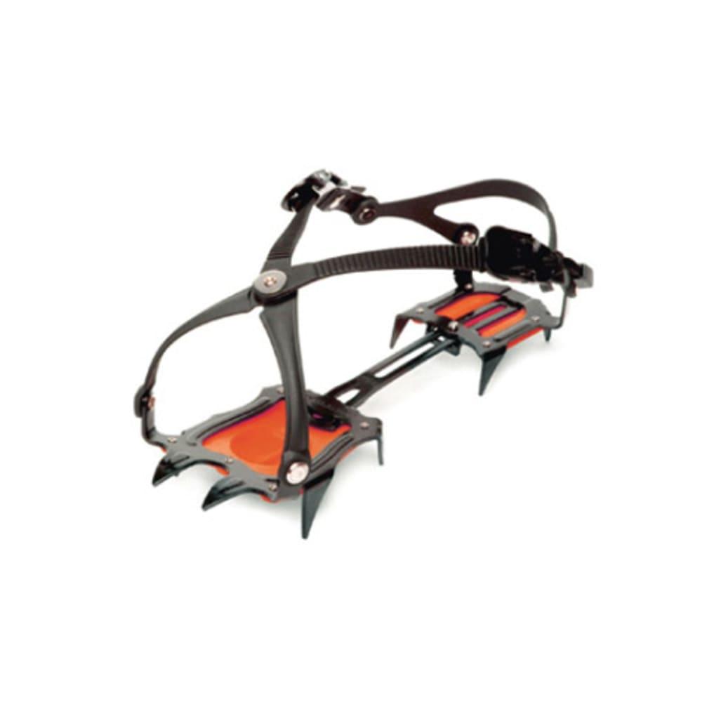 Hillsound Trail Crampon Pro