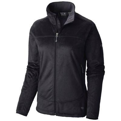 Mountain Hardwear Pyxis Jacket