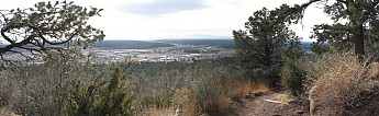 Looking-south-from-the-Elden-Trail.jpg