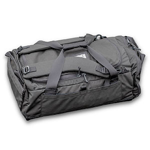 RE Factor Tactical Advanced Special Operations (ASO) Bag