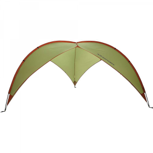 ALPS Mountaineering Tri-Awning