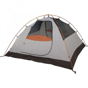 ALPS Mountaineering Lynx 2