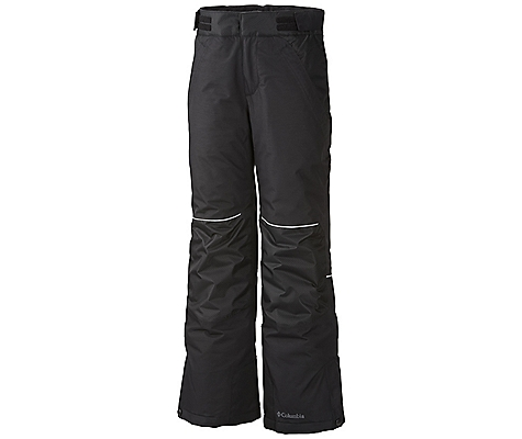 photo: Columbia Whirli Diva Pant snowsport pant