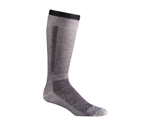 photo: Fox River Snow Pack Ski Sock snowsport sock