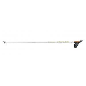 Fischer RC3 Pole