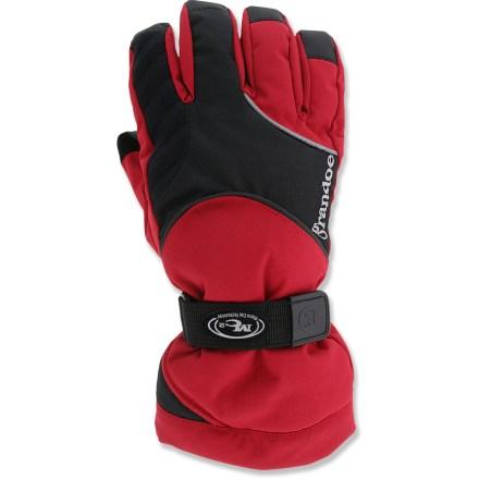 Grandoe Galaxy Glove
