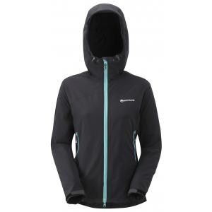 Montane Alpine Stretch Jacket