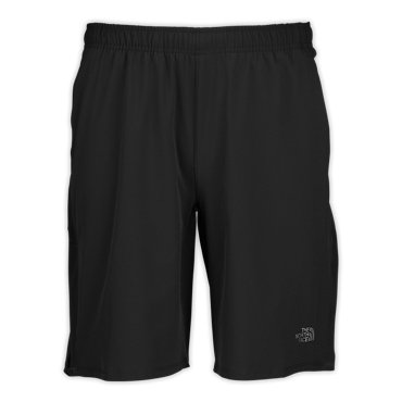 The North Face Boxer Lined Prolix Short