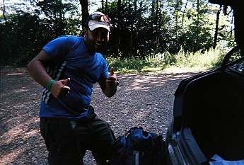 at-the-trail-head.jpg