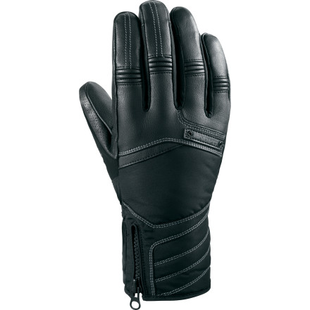 photo: DaKine Mustang Glove insulated glove/mitten